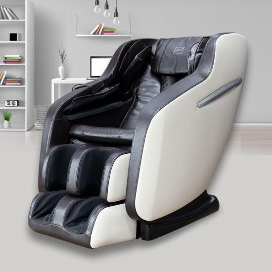 Mua ghế massage loại nào tốt?